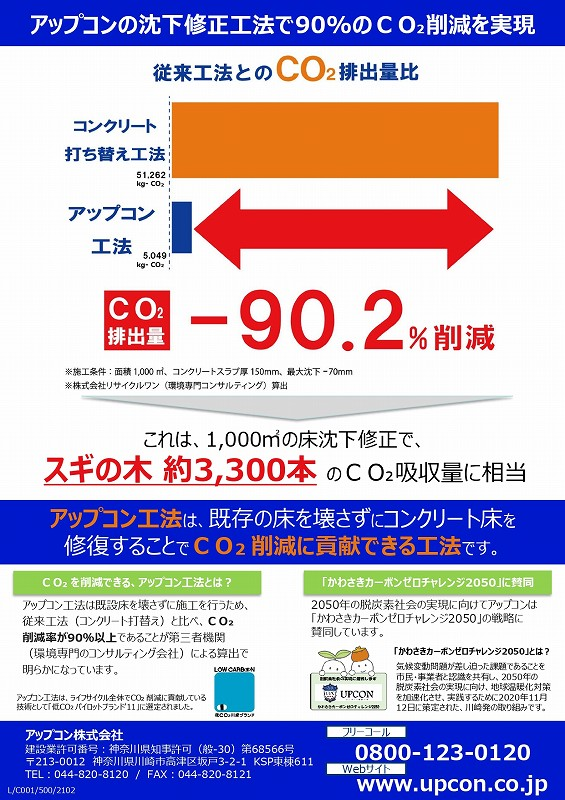 co2リーフ_page-0001